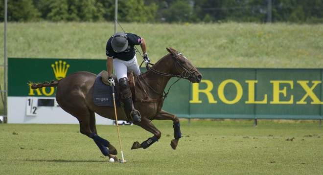 Bucherer Polo Cup / GPT