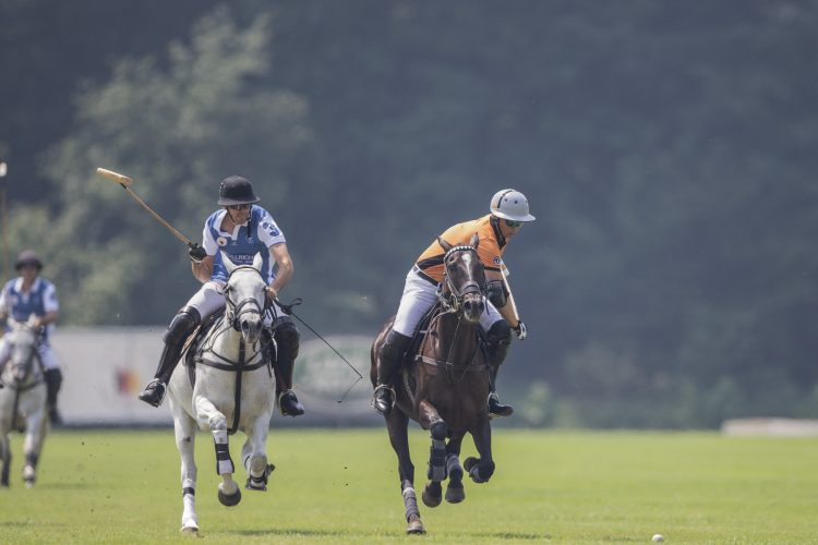 Best Player der German Polo Tour